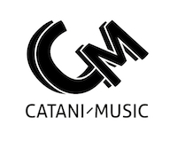 catani music logo